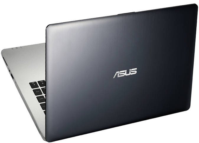 ASUS VivoBook S451LA Driver for Windows Download