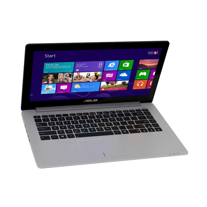ASUS VIVOBOOK S301LA INTEL WLAN DRIVER FOR MAC