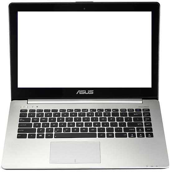 ASUS VivoBook S301LA Smart Gesture Drivers Download Free