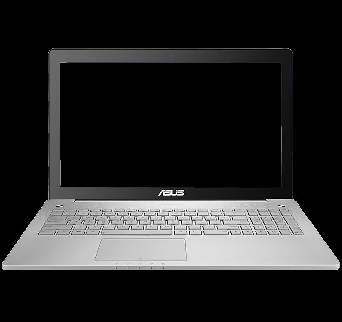 ASUS N550JX USB Charger Plus Treiber Windows 7