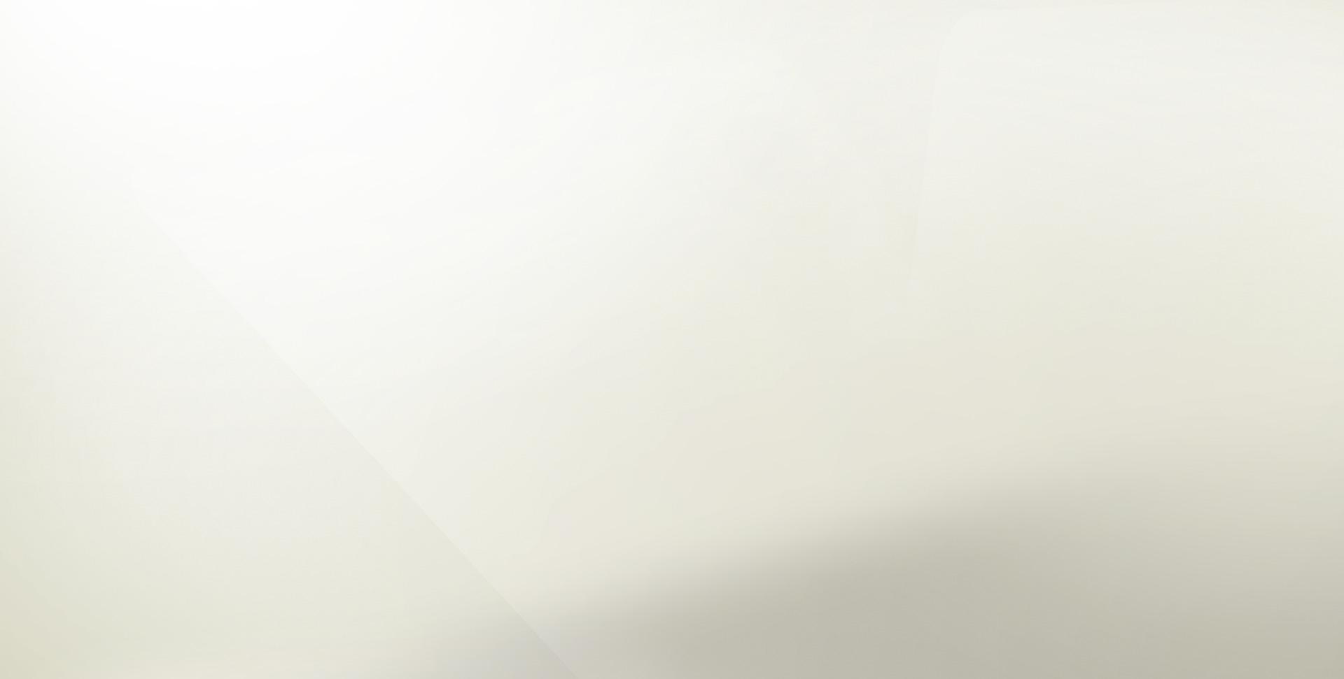 Asus Transformer Book Flip Tp200sa 2 In 1 Pcs Usa A3f Laptop Block Diagram