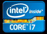 New gen Intel® Core™ processors: fully-fledged performance in compact form