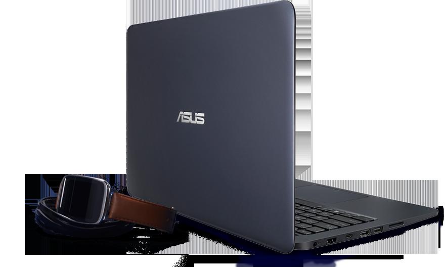 VivoBook E402NA | Laptops | ASUS Global