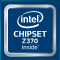Intel-Z370-Chipsatz