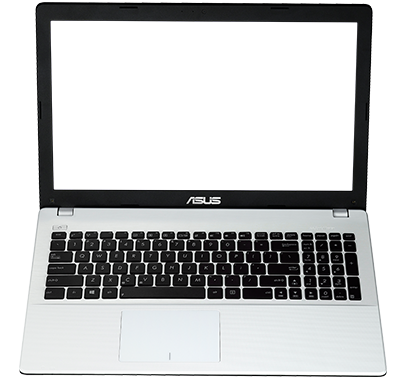 ASUS X551MA Smart Gesture New