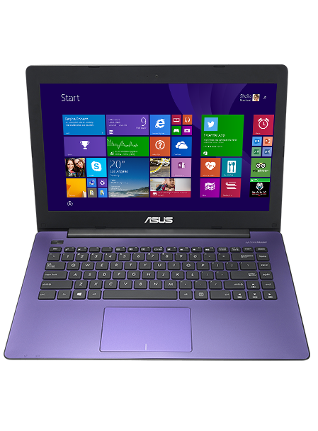 Asus x453ma wifi + bluetooth driver (direct download)   for.