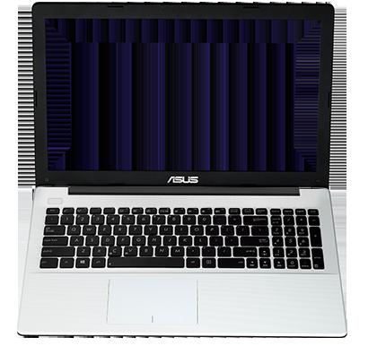 Driver asus x453ma windows 7 64 bit zip by elabathed issuu.
