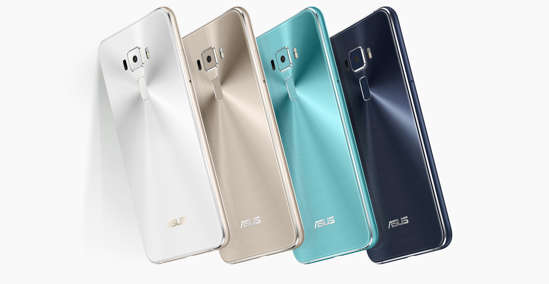 https://dlcdnimgs.asus.com/websites/global/products/CHukp94xOkwRMIP4/v2/features/images/large/1x/beauty_4phone.jpg