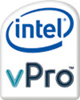 Intel® vPro™ technology