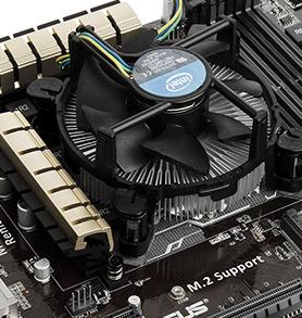 Download ASUS Z97KUSB 31 Realtek LAN Driver 100010505