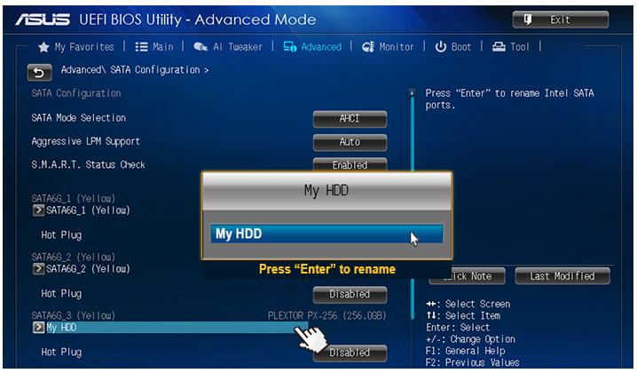ASUS H81M3 Intel Graphics Vista