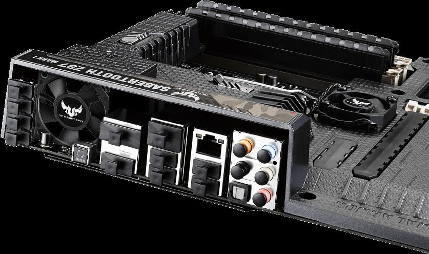 ASUS GRYPHON Z97 Turbo LAN Drivers Windows 7