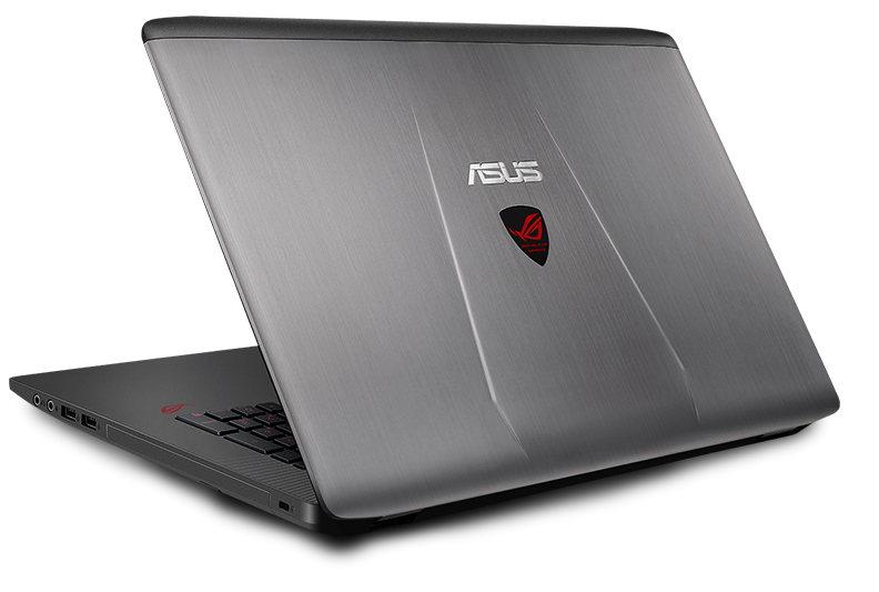 ASUS ROG GL752VW ATHEROS BLUETOOTH WINDOWS VISTA 64-BIT