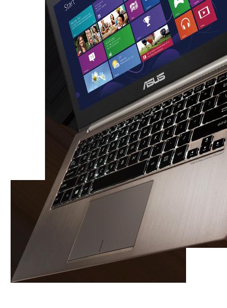 Asus Laptop Backlit Keyboard Driver - Best Image About