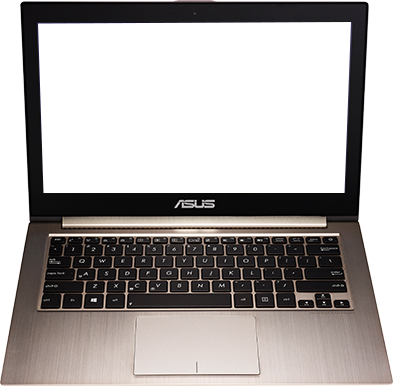 ASUS ZENBOOK TOUCH UX31A SMART GESTURE DRIVERS UPDATE
