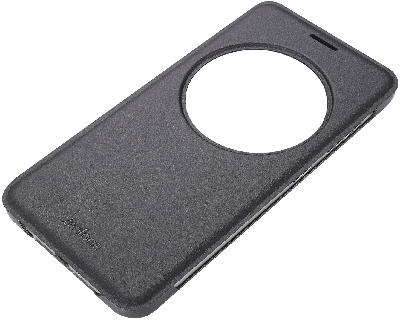 ZenFone Go View Folio Cover ZB551KL
