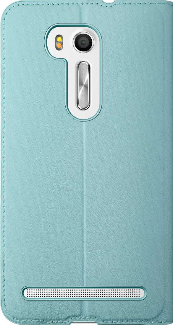 buy popular d7ed9 09a7e ZenFone Go View Folio Cover (ZB551KL)   Phone Accessories   ASUS Global