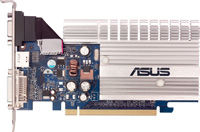ASUS C381 REV 1.00 TREIBER WINDOWS 10