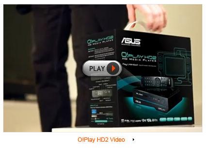 O!Play HD2