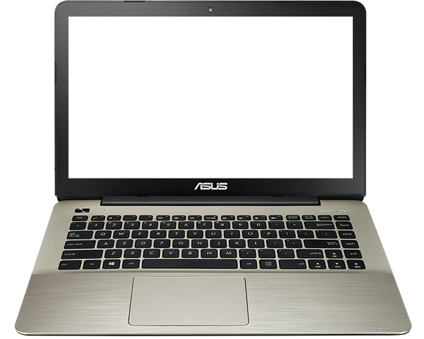 ASUS X455WE Smart Gesture Drivers Windows