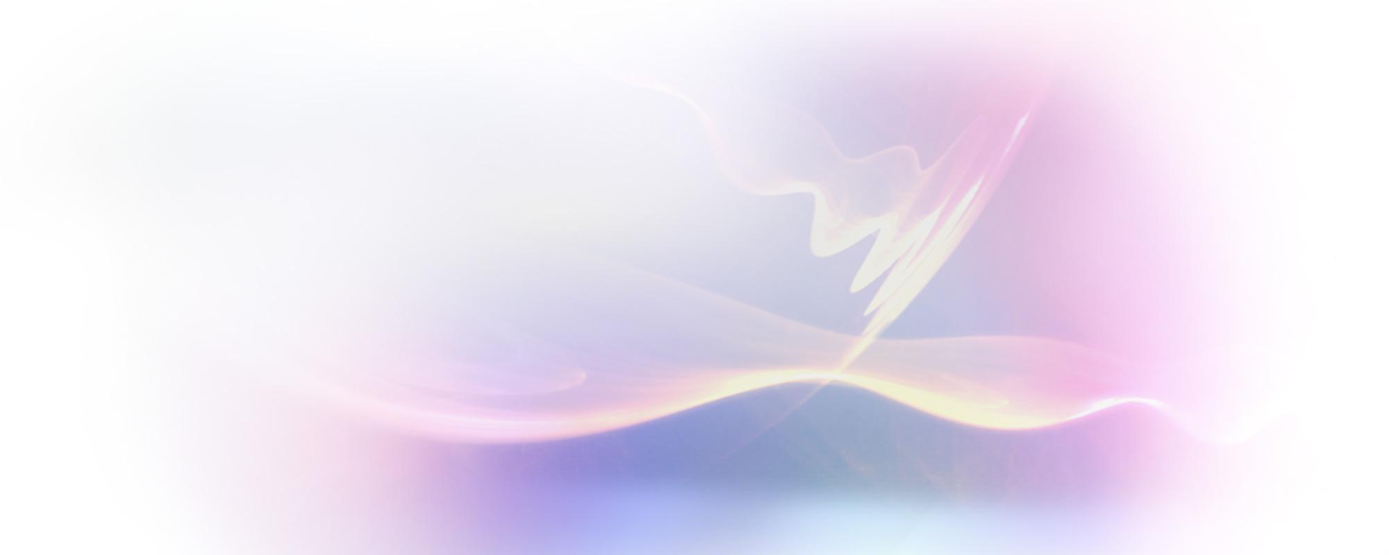 ASUS MeMO Pad 7 LTE (ME375CL) | Tablets | ASUS USA