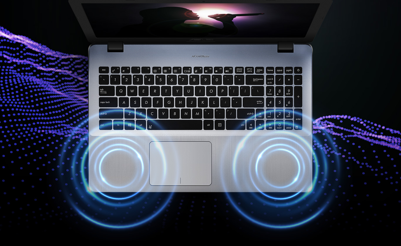 https://dlcdnimgs.asus.com/websites/global/products/Dovaw6E4PZXQIgxk/v2/features/images/large/1x/audio.jpg