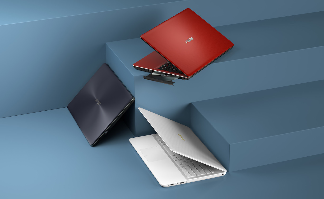 https://dlcdnimgs.asus.com/websites/global/products/Dovaw6E4PZXQIgxk/v2/features/images/large/1x/kv.jpg