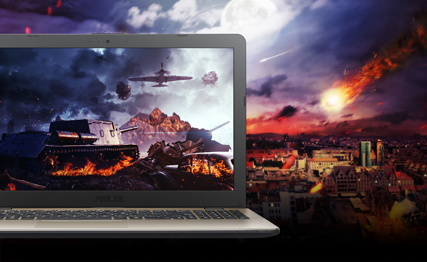 https://dlcdnimgs.asus.com/websites/global/products/Dovaw6E4PZXQIgxk/v2/features/images/large/1x/performance.jpg