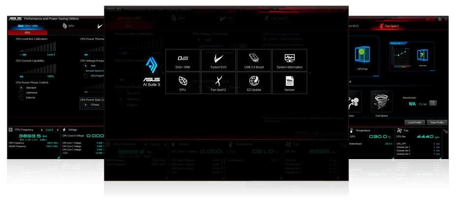 ASUS B85-PRO Gamer Realtek Audio Drivers for Windows