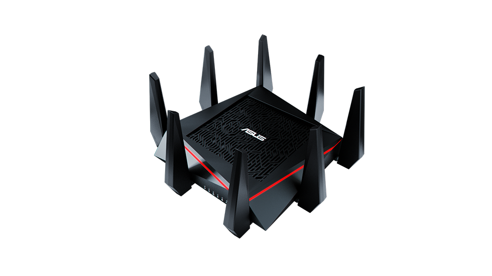 Rt ac5300 networking asus usa rt ac5300 is the best for gaming 4k streaming and your smart home keyboard keysfo Images