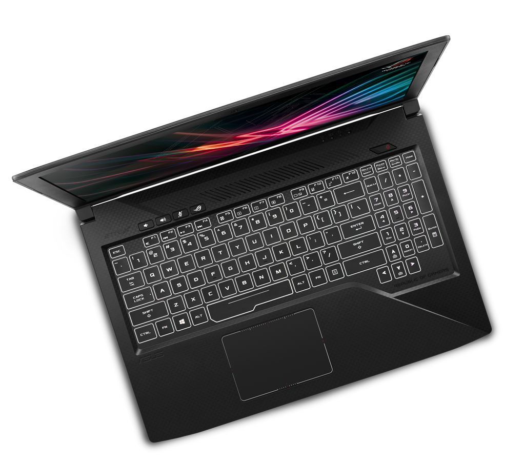 https://dlcdnimgs.asus.com/websites/global/products/E4tlzojbOk8vUXeG/v9/features/images/large/1x/animation/07/model/nb2.png