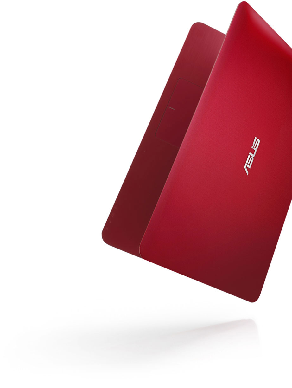 X556ub Laptops Asus Global