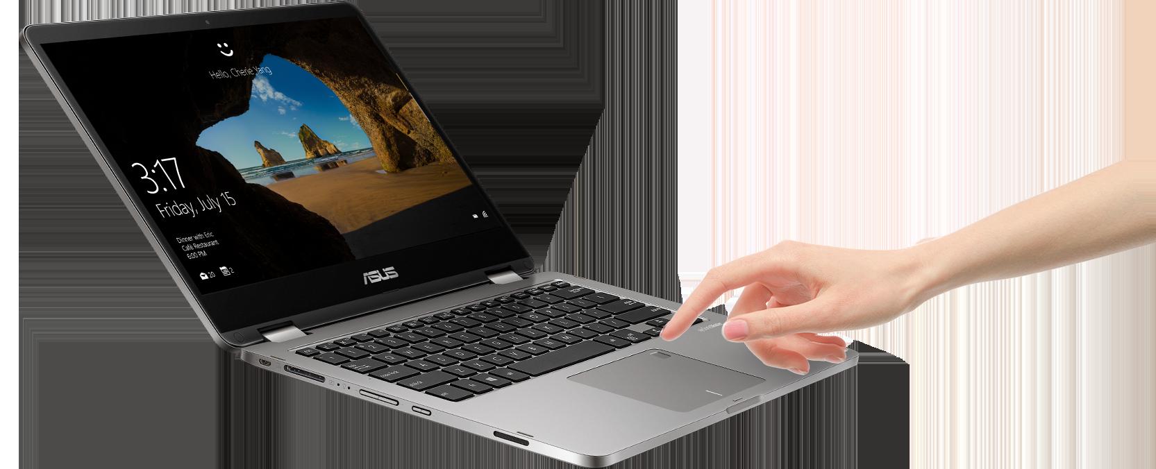 https://dlcdnimgs.asus.com/websites/global/products/EDmoiogCt4PSLvK2/images/desktop/img-fingerPrint.png