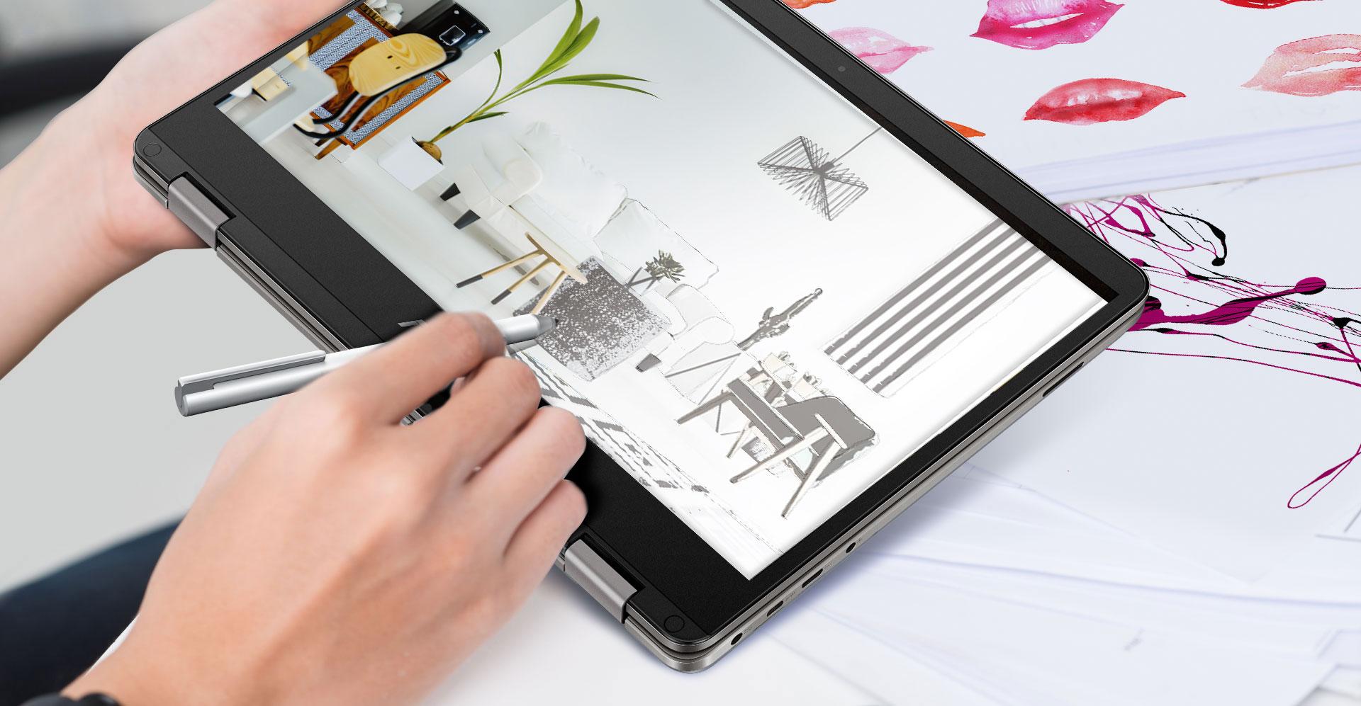 https://dlcdnimgs.asus.com/websites/global/products/EDmoiogCt4PSLvK2/images/desktop/img-write.jpg