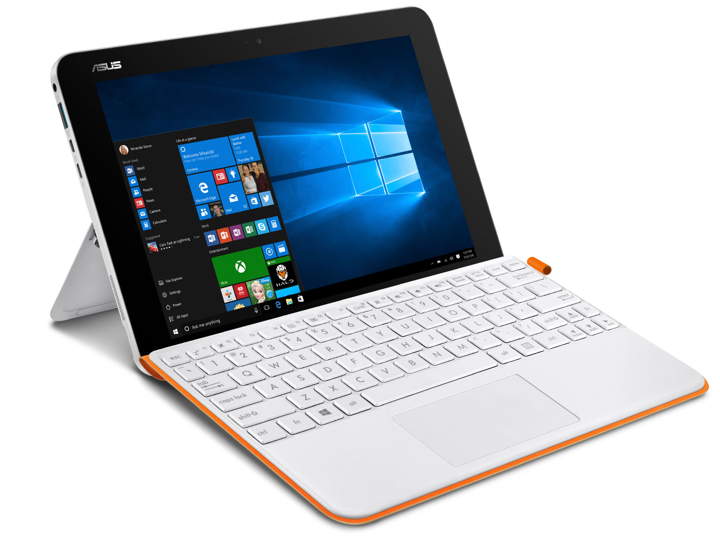 asus transformer mini t102ha 2 in 1 pcs asus usa rh asus com