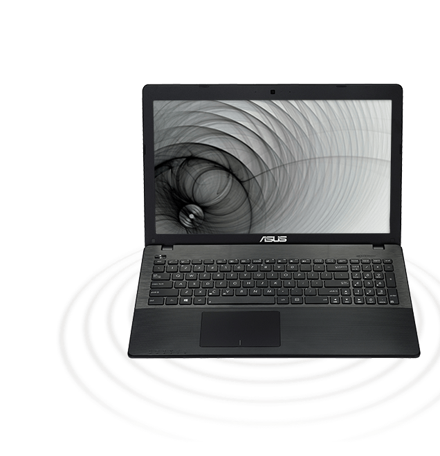 ASUS X552EP Touchpad Driver for Windows Mac