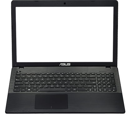 ASUS X552EP Touchpad Driver