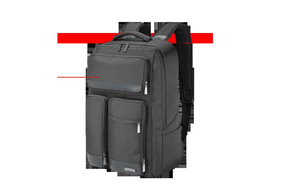Asus Atlas Backpack Computer Bags Asus Global