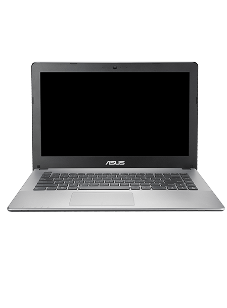 ASUS X450LCP NVIDIA Graphics Drivers for PC