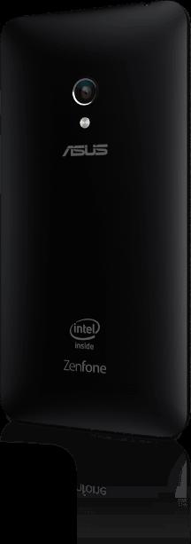 ZenFone 5 Black