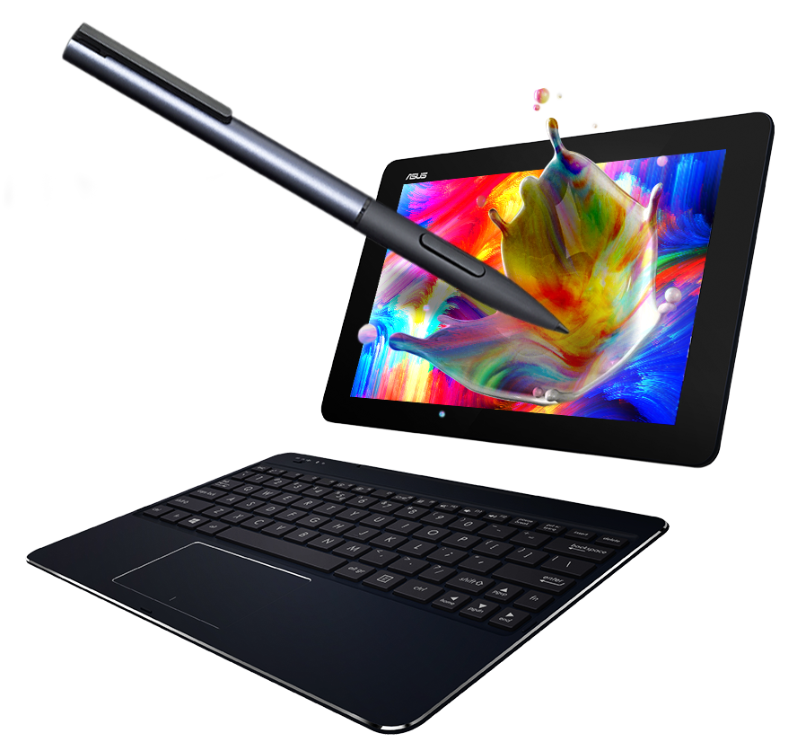 Asus transformer book t300 chi 2 in 1 pcs asus australia greentooth Image collections