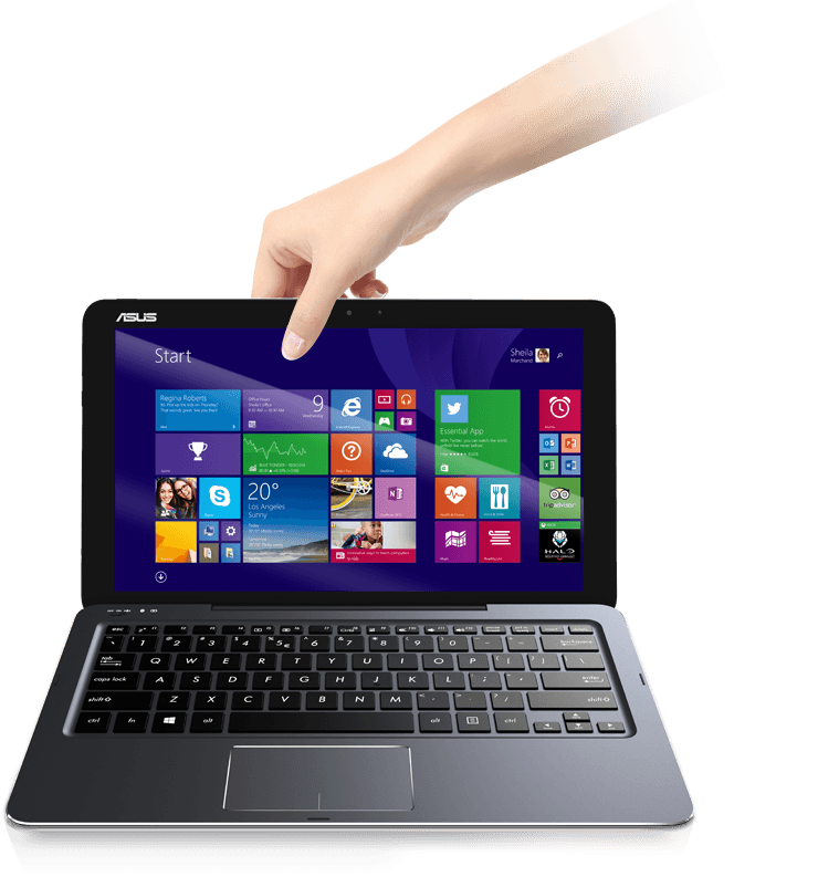 ASUS T300CHIA Intel Bluetooth Driver for Windows 10