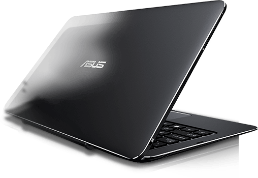 ASUS T300CHIA Intel Bluetooth Drivers for Windows XP