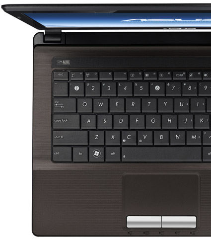 ASUS K43TK AMD Graphics Treiber Windows 10