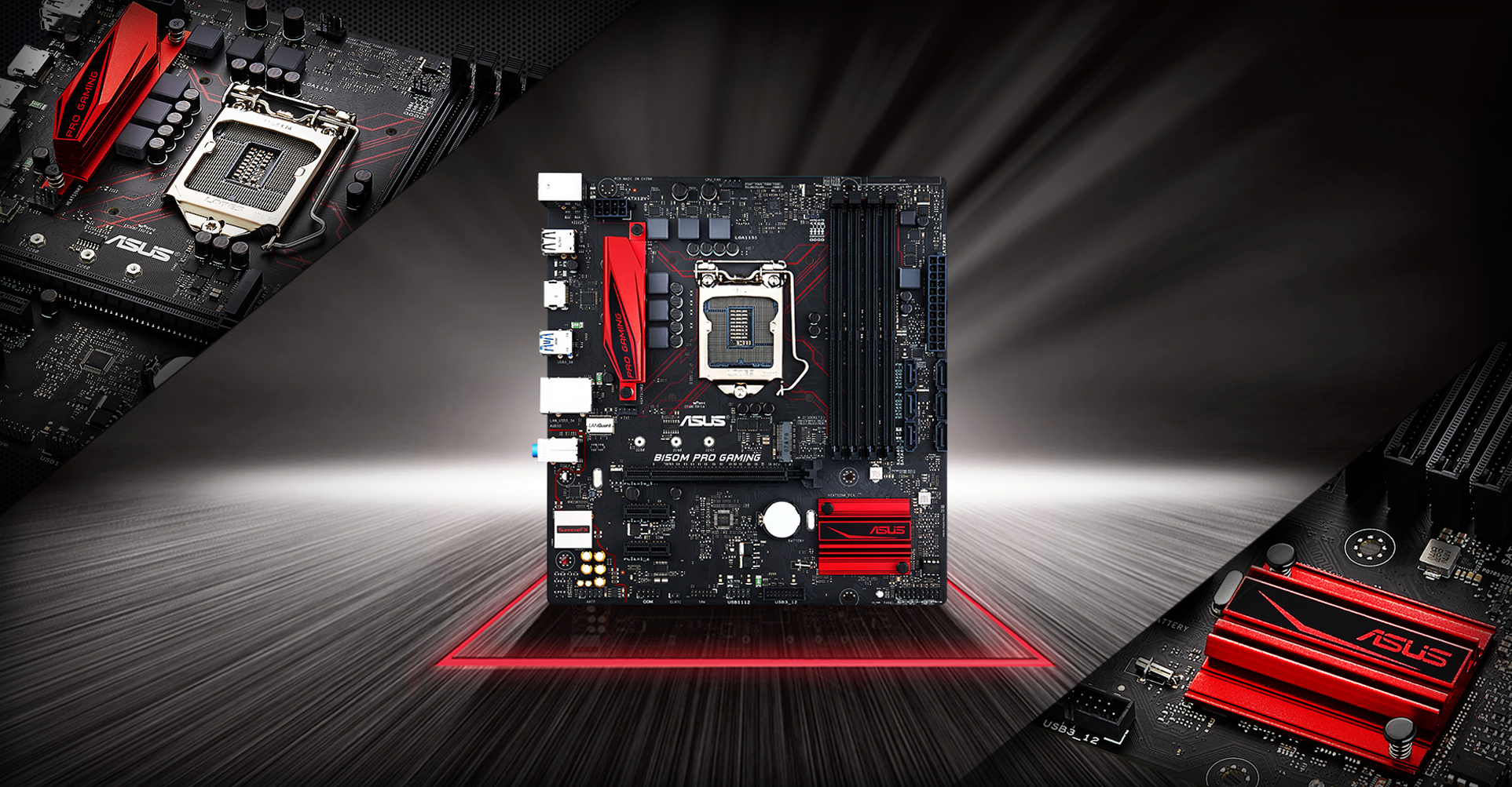 ASUS B150I Pro Gaming/Aura Intel Graphics Windows Vista 32-BIT