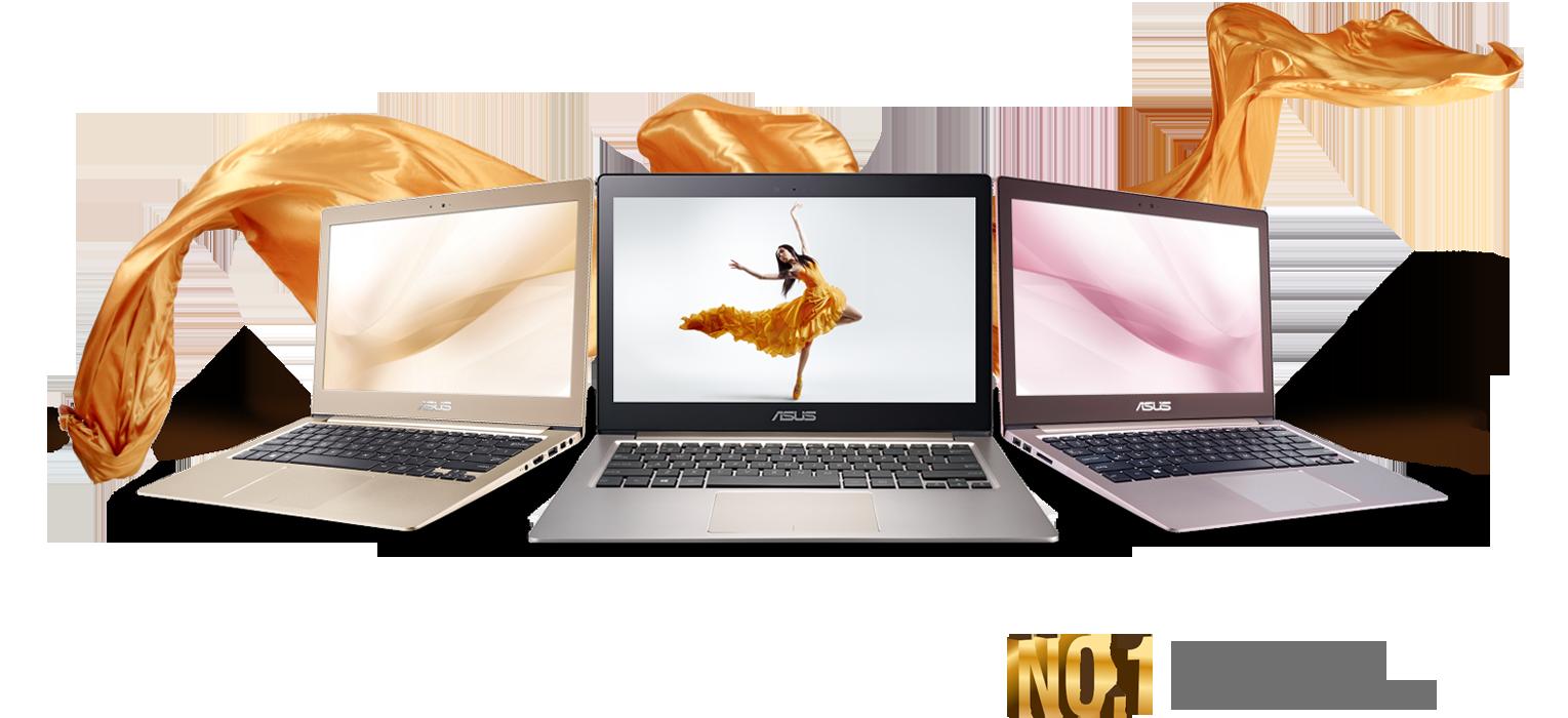 Asus Zenbook Ux303ua Laptops Asus Global