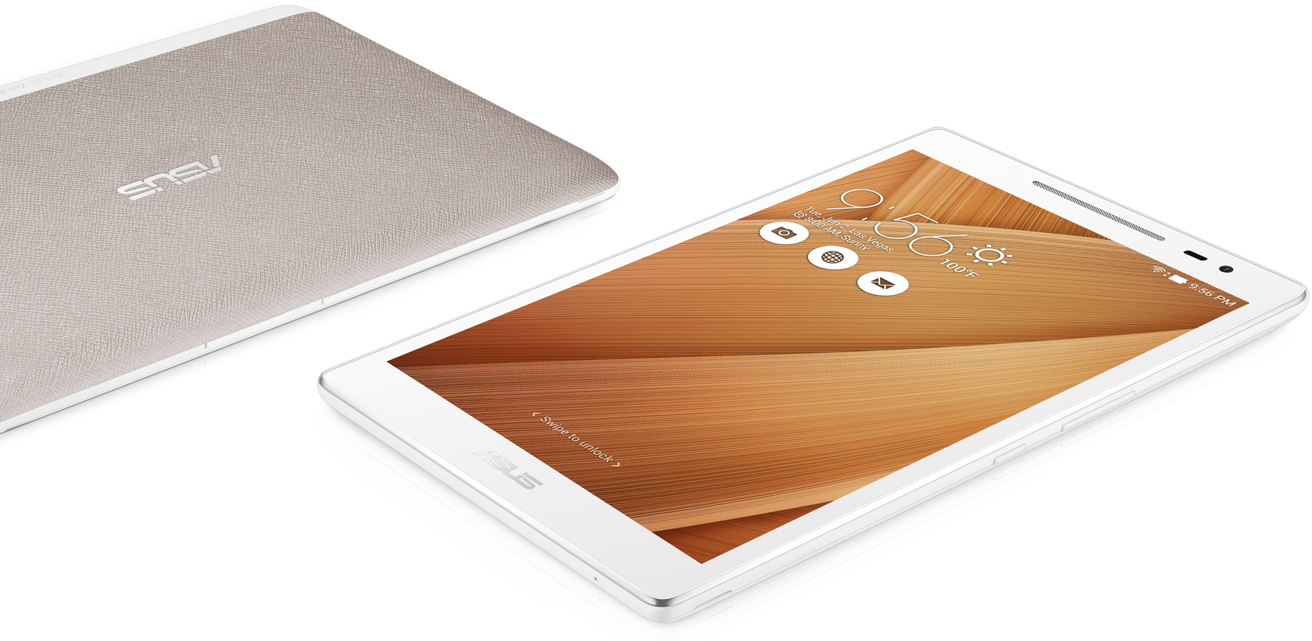 ASUS ZenPad 8.0 (Z380M)   Tablets   ASUS Global