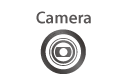 HD_Camera
