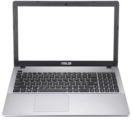 Asus X450LAV Intel Wireless Display Drivers Mac