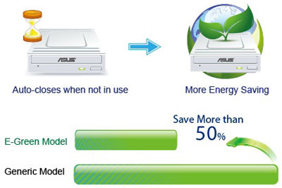 https://www.asus.com/websites/global/products/GBlzaGHVDWvsMDsJ/egreen.jpg